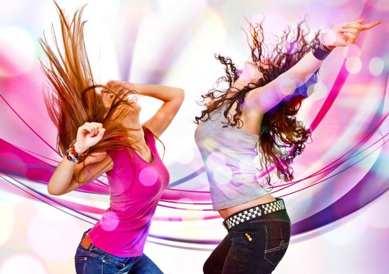chicas-baile-disco-mujeres-bailando-303872